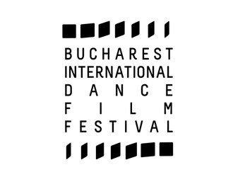 Bucharest International Dance Film Festival