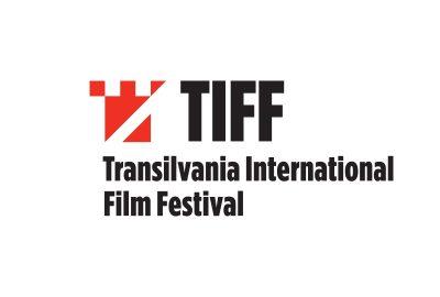 Festivalul Internațional de Film Transilvania