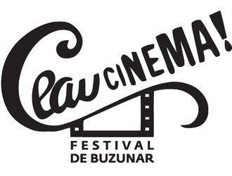 """Susținem """"Ceau Cinema"""" Timișoara"""